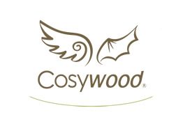 Cosywood舒适宝